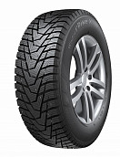 Hankook Winter I*Pike X W429A 235/55 R19 105T XL