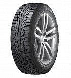 Hankook Winter I*Pike RS W419 205/55 R16 94T XL
