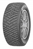 Goodyear UltraGrip Ice Arctic SUV 235/55 R19 105T XL