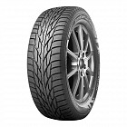 Kumho WinterCraft Ice WS51 215/60 R17 100T XL