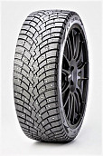 Pirelli Scorpion Ice Zero 2 235/55 R19 105H XL