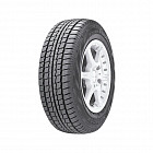 Hankook Winter RW06 215/60 R17C 109/107T